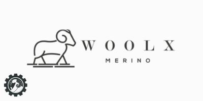 Woolx Logo